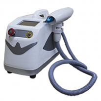 """Неодимовый лазер """"ND-YAG laser QL700"""""""