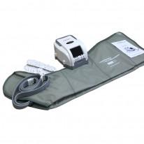 """Аппарат для прессотерапии (лимфодренажа) """"LymphaNorm CONTROL"""" размер L"""