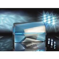 Горизонтальный солярийERGOLINE ESPRIT 770-S dynamic power