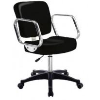 Кресло A04B