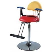 Детский стул МД-2139