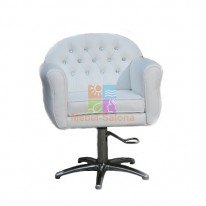 Парикмахерское кресло MELOGRANO