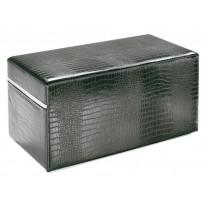 Пуф для холла Cube Max