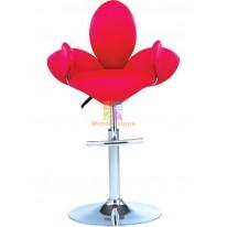 Парикмахерский  детский стульчик D03