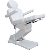 Косметологическое кресло LORD-III, Электро-механическое