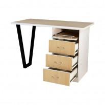 """Маникюрный стол """"Лофт II"""""""