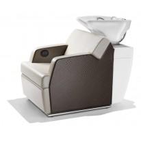 Мойка парикмахерская Vantage Air E Sparkling Massage