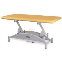 Массажный стол BTL-1300 Bobath