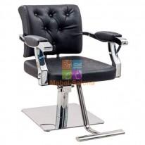 Кресло парикмахерское А166 VINTAGE