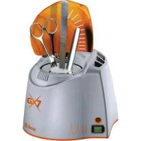 Стерилизатор GX 7