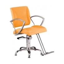 Кресло парикмахерское A14