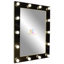 Зеркало для Визажа 2