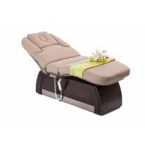 Косметологичекая кресло-кушетка IONTO-WELLNESS LIEGE BALANCE