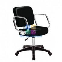 Кресло парикмахерское А04B