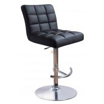 Барный стул Паоли Kruger Original