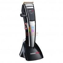 Машинка для стрижки волос Flash аккумулятор/сеть