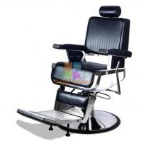 Мужское парикмахерское кресло 3800