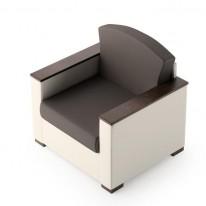 Кресло Фраме