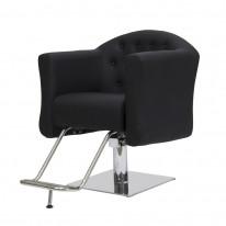 """Парикмахерское кресло """"МД-832"""""""