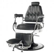 """Мужское парикмахерское кресло """"Zavala"""""""