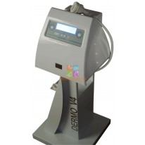 Аппарат для дермотонии Le Dermo V4