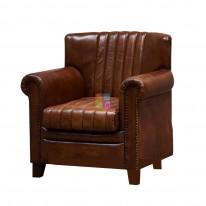 Кресло маникюрное для клиента Gruff