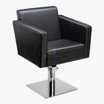 """Парикмахерское кресло """"Кампари"""""""