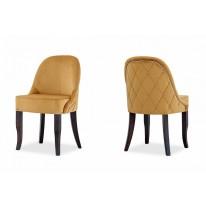 """Кресло для клиента маникюрное """"Элен"""""""