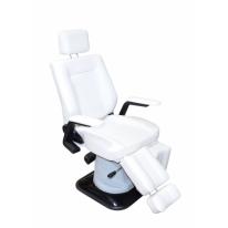 """Педикюрное кресло """"Флоранс"""""""