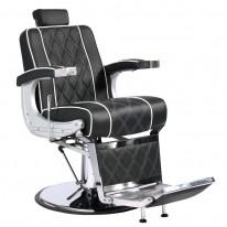 Glock мужское барбер кресло