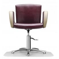Кресло парикмахерское MOOD