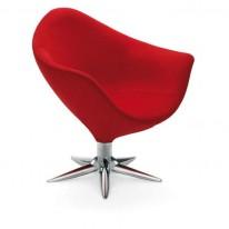 Кресло для холла STINGRAY
