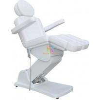 Кресло косметологическое LORD-V, Электро-механическое