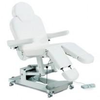 Педикюрное кресло Ionto AF-1 (ИОНТО АФ-1)