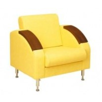 Кресло Элеганс I