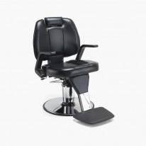 Парикмахерское кресло Scarlet