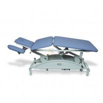 Массажный стол BTL-1300 пятисекционный