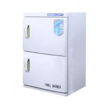 """Нагреватель для полотенец (ошиборница) """"Т1100"""" 46 литров"""