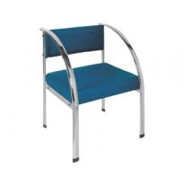 Кресло Одис