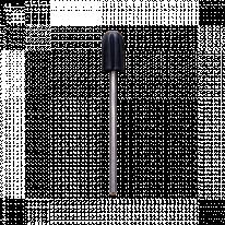 Основа резиновая под колпачки, диаметр 7 мм