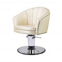 Кресло парикмахерское Champagne