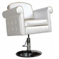 Парикмахерское кресло SUBLIMAGE