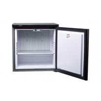 "Холодильник ""COLD CABBI"""