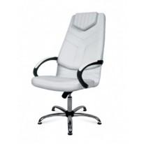 Педикюрное кресло Дино I с пластиковыми подлокотниками (4H)
