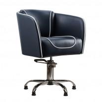 """Парикмахерское кресло """"Prado"""""""