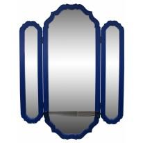 "Зеркало ""Римини трюмо"""