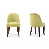 """Кресло для клиента маникюрное """"Натали"""""""