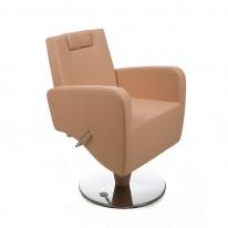 """Мужское парикмахерское кресло """"BLISS"""""""