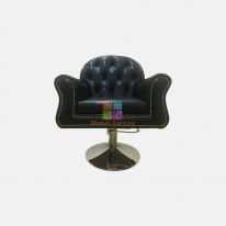 Парикмахерское кресло Биажио