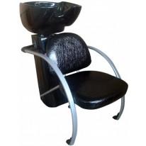 Биатрис с креслом Карина
